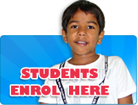 Students Enrol here
